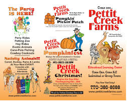 Georgia Where To Travel In October images Pettit creek farms brochure official georgia tourism travel jpg