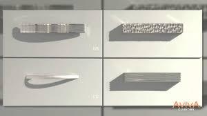 poignee de meuble de cuisine ikea conception de maison inside