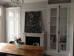Dining Room Cupboards Stunning Dining Room Cupboards Photos House Design Interior