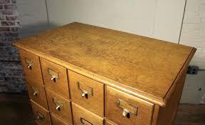 Multi Drawer Storage Cabinet Multi Drawer Wooden Cabinet Multi Drawer Wood Storage Cabinet