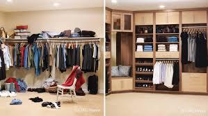 closet u0026 home organization designs powell worthington oh