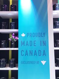 toronto interior design show with premier infinity paint the