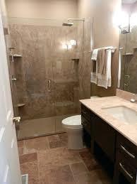 bathroom layout design design small bathroom layout parkapp info