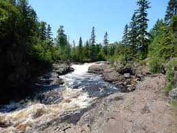 Temperance River State Park Map Temperance River State Park Chris And Ed Travel Adventure