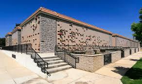 mausoleum cost remember architecture the potential community mausoleum