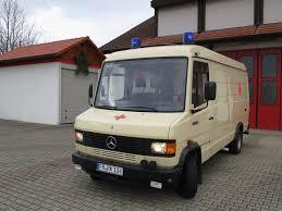 Drk Klinik Baden Baden Drk Deutsches Rotes Kreuz E V