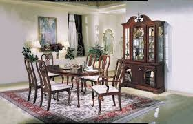 Dining Room Outlet Queen Anne Dining Room Furniture Solid Oak Amp Cherry Furniture