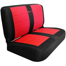 seat covers jeep wrangler jeep wrangler seat covers bartact