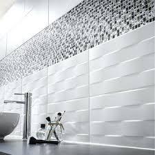 carrelage cuisine mural carrelage cuisine mural faaence mur blanc daccor hawai tressac l25