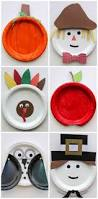 top 10 diy thanksgiving crafts for kids thanksgiving craft and