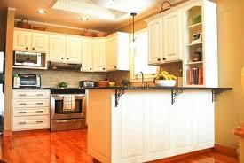 wood kitchen furniture painting oak kitchen cabinets painting wood kitchen cabinets white