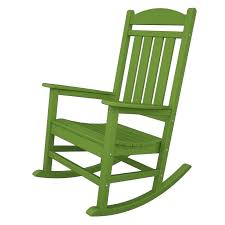 Rocking Chair Covers For Nursery Rocking Chair Covers Uk Rocker Chair St Rocking Chair Pads Rocker
