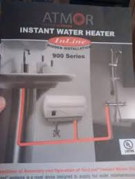 home depot black friday water heaters behr premium 5 gal basement and masonry waterproofing paint 87505