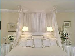 beautiful bedrooms beautiful romantic bedroom design romantic