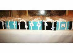 Hobby Lobby Light Box Home U0026 Dry Needlepoint Canvas Print Shops Glitter And Hobby Lobby