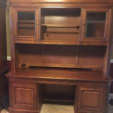 Stanley Computer Desk Find More Stanley Furniture Provincia Collection Computer Credenza