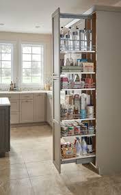kitchen rev ideas 69 best decluttering handbook rev a shelf images on