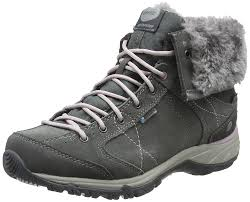 womens walking boots canada hi tec s shoes canada shop the trends from