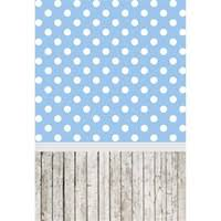 best blue vinyl flooring to buy buy blue vinyl flooring