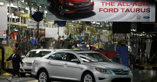 siege social ford lawsuit fords can suddenly speed up