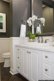 green and white bathroom ideas bathroom design glass soaker tub green bathroom decor white colors
