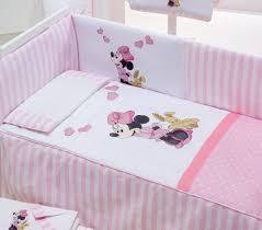 chambre enfant minnie drap de lit baba fille enfant vente 2017 et chambre bébé minnie des