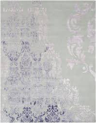 Purple And Black Area Rugs Tibet Area Rugs The Tibetan Collection Safavieh