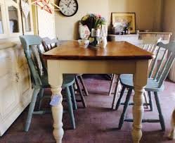 french style dining room 25 french style furniture designs ideas plans design trends