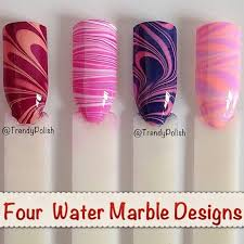 91 best water marbling images on pinterest marbles water marble