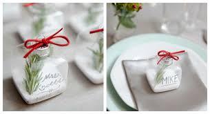 enjoyable wedding favors ideas ornaments uk diy tree