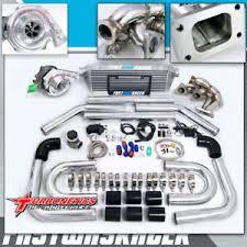 bmw 3 series turbo bmw 3 series e30 m20 i6 sohc t3 t3 t4 t04e turbo kit w