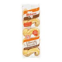 s cookies cookies atlantic superstore