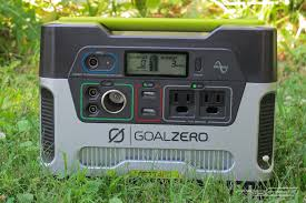 Ac by The Best Portable Ac Power Supply