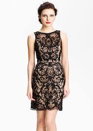 check new semi formal evening dress ideas