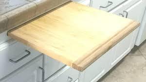bamboo cabinet pulls hardware bamboo drawer pulls contemporary cabinet hardware upandstunning club