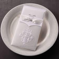 Online Wedding Invitation Cards Top Album Of Wedding Invitations Sydney Trends In 2017