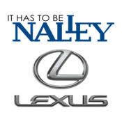 lexus galleria nalley lexus galleria on the app store