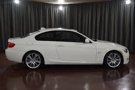 2013 bmw 335i coupe 2013 bmw 335i coupe best image gallery 4 11 and