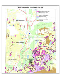 map of southern utah moab rmp maps southern utah wilderness alliance
