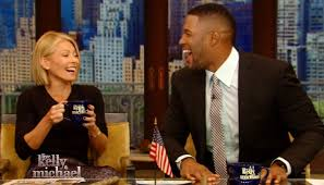 michael strahan new haircut michael strahan announces role in magic mike movie youtube