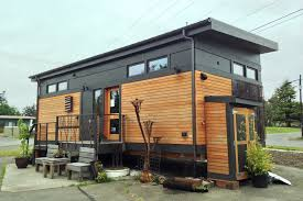 Tumbleweed Tiny Houses For Sale 15 Livable Tiny House Communities