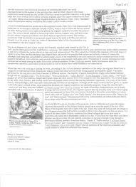 farm writing paper english 1 hhsresourceprogram english 1 04 30 12 of mice and men packet writing assignmentpg16 jpg