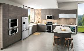 Kitchen Explore Your Kitchen Appliance by Find Your Organizing Why Kitchens Kitchen Pictures And Kitchen