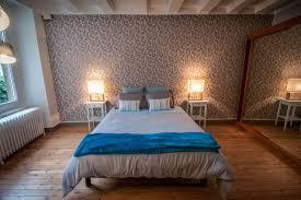 chambre des metiers cholet chambre d hôtes les chambres du mail hébergement à cholet 49300