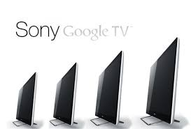 best tv deals on black friday 2011 cyber monday sony internet tv with google tv deals black friday