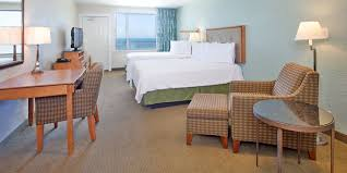 room creative cheap hotel rooms panama city beach fl decorate