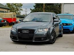 Audi A4 B6 Custom Interior Best 25 Audi A4 2007 Ideas On Pinterest Audi A4 B7 Audi Rs4