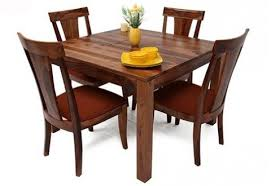 4 Seat Dining Table And Chairs Do Most People Buy Dining Tables And Chairs Together As A Set Or