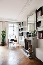 Amy Neunsinger 1662 Best A House Images On Pinterest Architecture Living