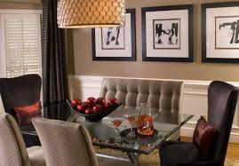 dining room excellent ideas black and white dining room chairs